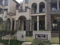 出售祥生 十里别墅5室3厅3卫246平米256万住宅