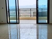出售碧桂园 中央名邸清盘6室2厅3卫260平米217万住宅