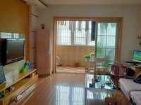 出售瑞景园学区房 紫薇小学 实验中学 房子新精装修 拎包入住