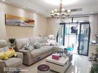 出售三盛颐景御园2室2厅1卫81平米80.8万住宅