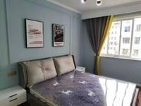 出售康乐花园3室2厅1卫75平米78.8万住宅