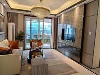 苏滁汽车生活广场一层价格买两层 可自住可出租值得拥有