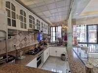 阳光地中海洋房 99广场旁 生活配套齐全 豪华装修 价格可谈