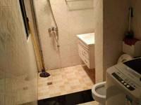 出租泰鑫城市星座1室1厅1卫45平米1200元/月住宅