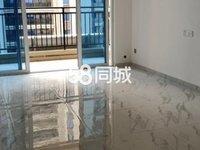 出租碧桂园奥能 罗马世纪城3室2厅2卫117平米900元/月住宅