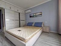 港汇中心 3室2厅2卫 豪华装修 房子耐看 价格好谈