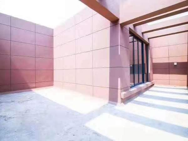 名校旁 林溪书院复式洋房 精装修 另有一楼带地下室带院子 清盘特惠 随时看房