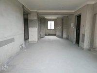 高档洋房!重点校区房!华尔南臺府4室2厅2卫132平米125万住宅