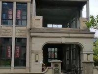 高速公园壹号滁州南谯区政府边 超便宜 一套只要100万 普通住宅价格卖别墅 漂亮