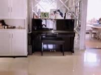 出售明乐苑3室2厅1卫125平米99.8万住宅