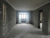 东坡路中学旁!纯边戶3 房,和顺 东方花园3室2厅1卫105平米88.8万住宅