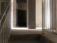 城北翰林雅院叠院户型6室楼上楼下两层,报价141.8万