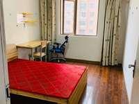 滁州学院对面 天安东区 临近小吃街生活便利 独立电表民用水电 采光通透交通便利
