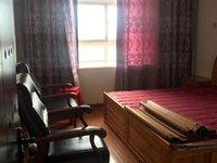 出租红三环家园3室2厅2卫130平拎包入住
