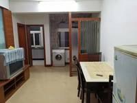 出租阳光园3室2厅1卫110平米1300元/月住宅