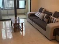 出租恒大绿洲3室2厅1卫120平米2200元/月住宅