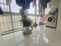 出售清流人家3室2厅1卫105平米63.8万住宅