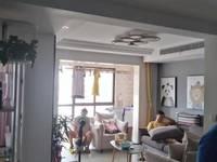 出售天安世纪城2室2厅1卫90平米66.8万住宅