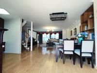出售苏滁汽车生活广场3室2厅2卫78平米38万住宅