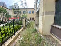 和顺东方花园 洋房 一楼带前后院子 可利用空间大 有钥匙