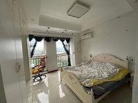 五中 琅琊路学区房 书香门第公寓 70年产权挂学区首选 诚心出售48万