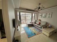 出售水银山庄3室2厅1卫114平米88万住宅