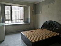 祥生壹号院121平方,配置如图,有热水器,床,简单家具,诚心出租