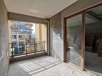 龙蟠河旁六中阳光地中海3楼洋房 按自己风格装修 住着舒适