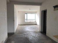 山水人家 东南北三居室 视野开阔 新英中学对面 滁州学院