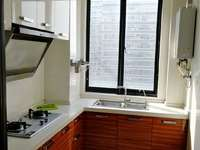 泰鑫现代城电梯房20楼正规三室二厅二卫精装全配套房出售