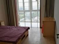出售清流人家3室2厅1卫100平米54.8万住宅