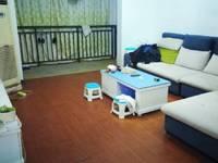 出租凤凰湖畔2室2厅1卫100平米1200元/月住宅