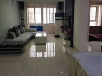 出售创业中苑2室2厅1卫104平米62.8万住宅