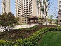 碧桂园晚亭印象纯现,南京后花园,大学城,4 房145 平一挮一戶赠送面积大