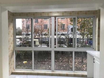 城北五中二小双学区世纪花园 1楼跳高 带院子