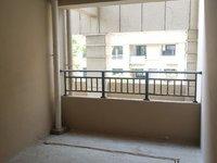 珑熙庄园 电梯洋房大四房,紧邻吾悦广场,赠送露台
