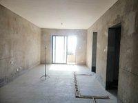 珑熙庄园三室两厅,楼层好户型方正,家主诚意卖,价格好谈