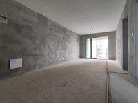 滁州市一院 金城华府 吾悦广场 苏宁广场 小三室83万 急售