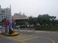 出售中州国际花园2室1厅1卫81平米51万住宅