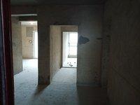 左岸香颂 3室2厅 69万无税 轻轨口 双學区 市政府 商圈