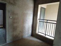 满五 朝南 90平 电梯房 3室2厅 楼层好 视野无遮挡