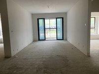 特价,家主急售凤凰城,,洋房110平,紫金广场,实验二小