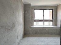 龙蟠河边 浩然国际中间楼层边户三房 私家电梯