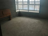 香颂名郡 103平 3室2厅 电梯房 楼层好 视野无遮挡