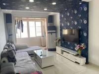 创业中苑精装全配,3室2厅1卫,103平米63.8万无税