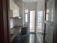 出售碧桂园欧洲城 住宅 3室2厅1卫111.23平米49万住宅