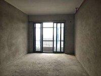出租祥生艺境山城3室2厅2卫110平米500元/月住宅