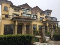 鸿坤理想城 联排别墅 单价1万元 性价比超高 投资改善住房首选