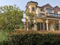 出售祥生艺境山城6室3厅3卫300平米258万住宅