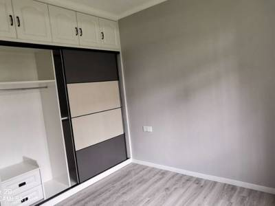 出售林楼小区3室2厅1卫107平米64.8万住宅
